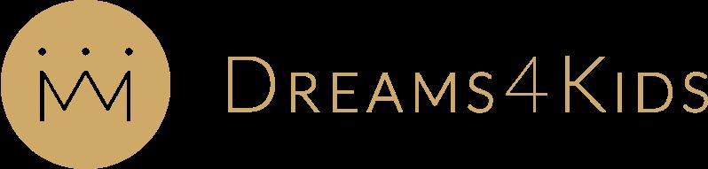 Dreams4Kids