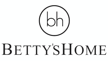 Bettys Home