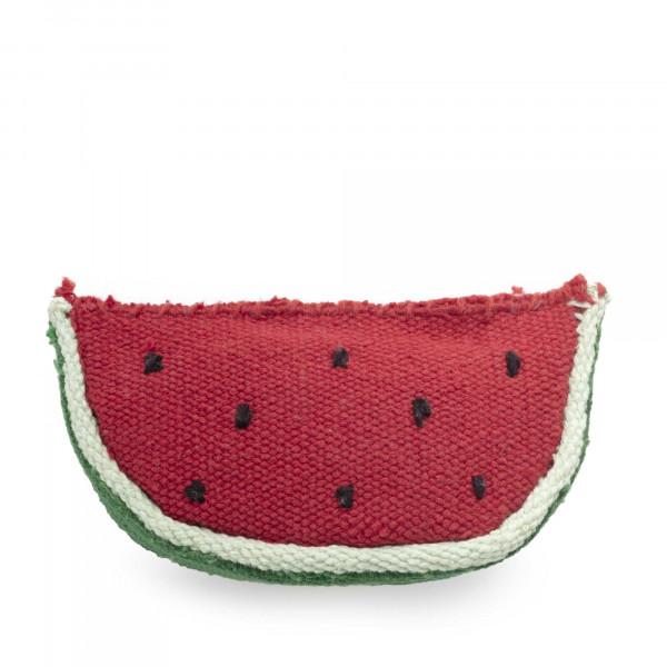 """Oli&Carol - DIY """"Wally the Watermelon"""""""