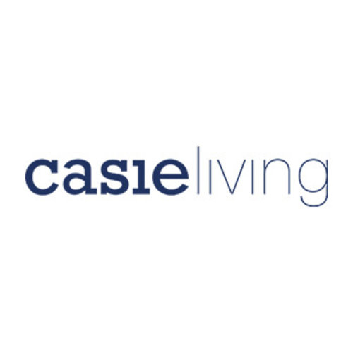 casieliving