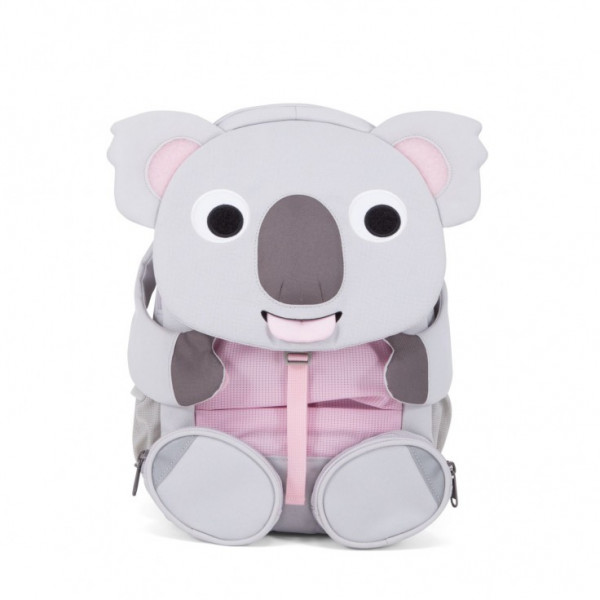 Affenzahn - Kimi Koala- große Freunde