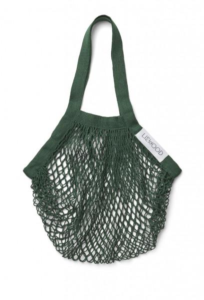 """Liewood - Bio Tasche """"Nuka"""" garden green"""