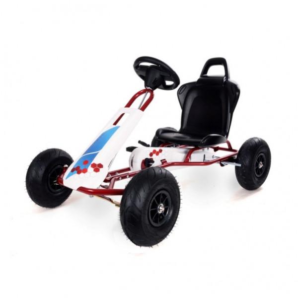 Ferbedo - Go-Kart Racing Edition FRESH AR5C