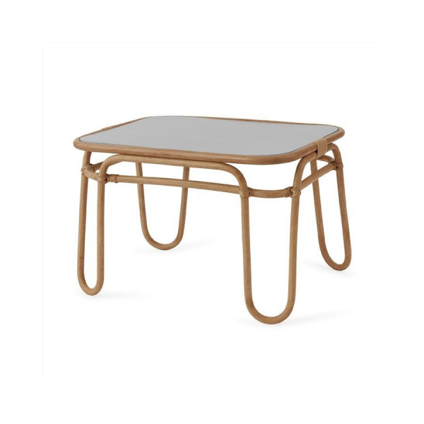 OYOY - Mini-Tisch Regenbogen