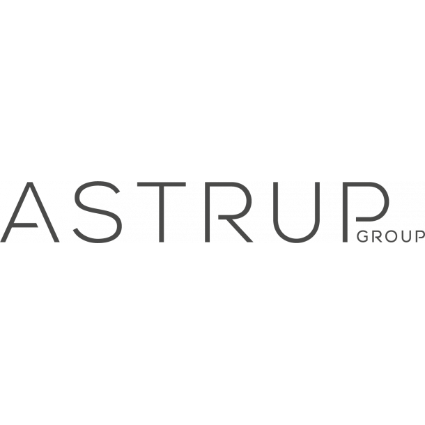 ASTRUP Group