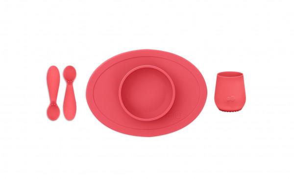 ezpz - First Food Set