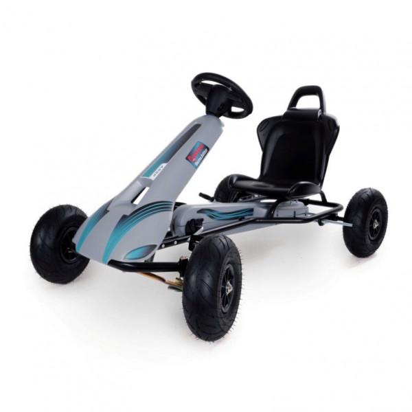 Ferbedo - Go-Kart Racing Edition AR8P