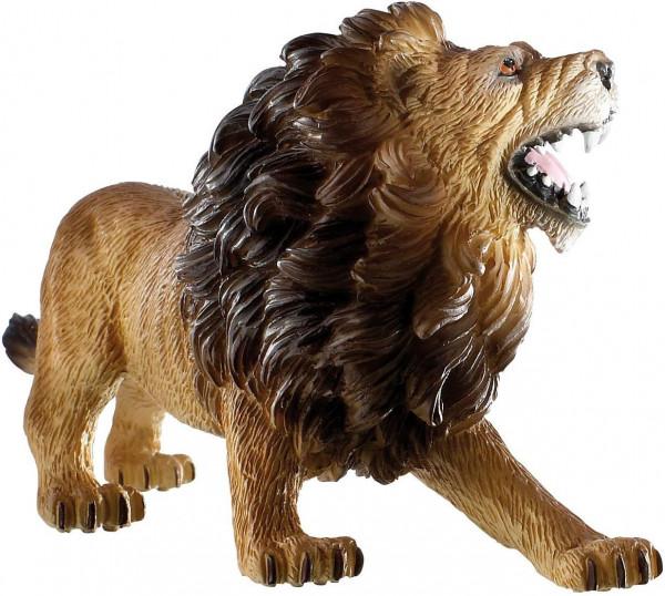 Bullyland - Löwe