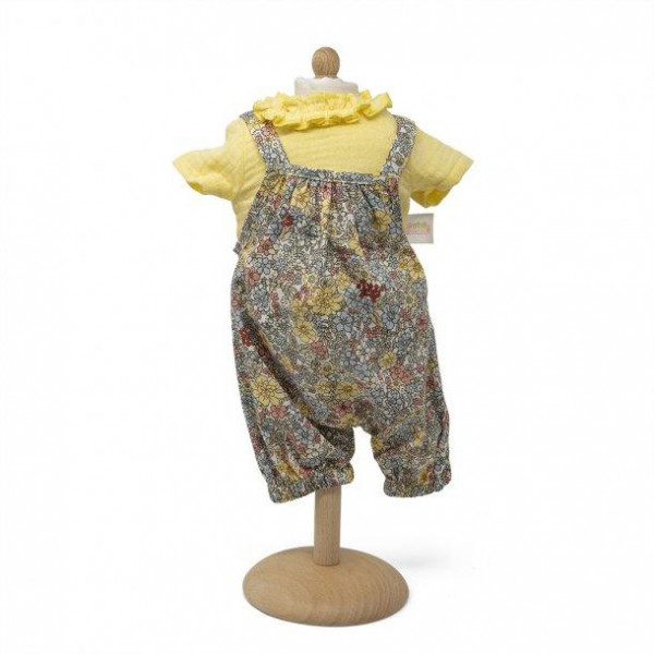 Mini Mommy - Puppenkleider Jumpsuit, 45 cm