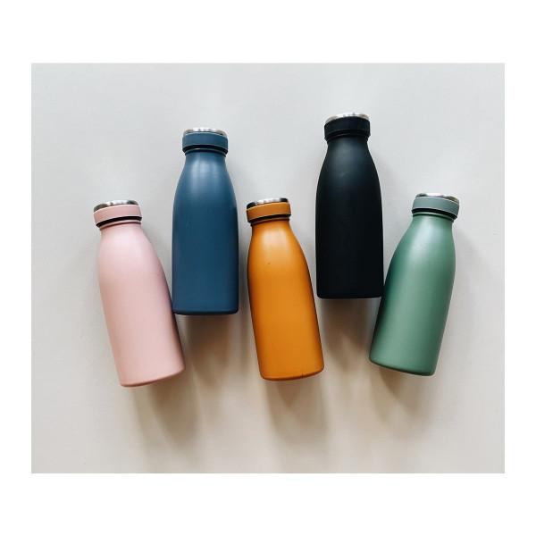 Liewood - Estella water bottle