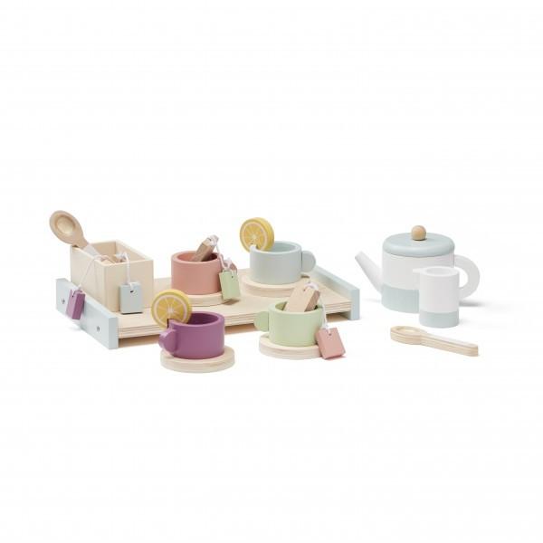 Kids Concept - Tee Set Bistro