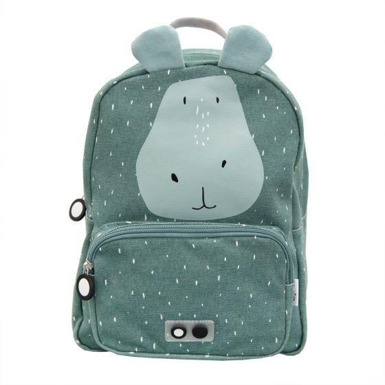 Trixie - Rucksack Mr. Hippo