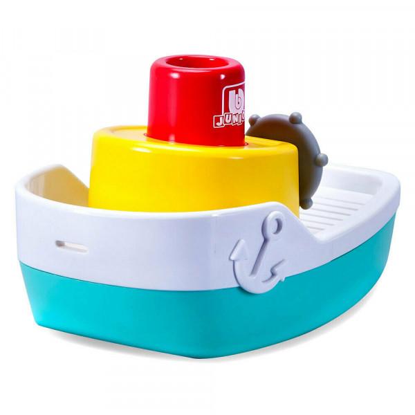Splash´N Play - Spraying Tugboat