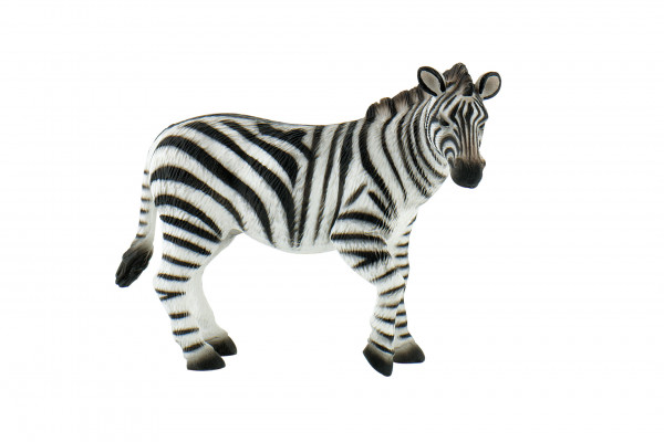 Bullyland - Zebra