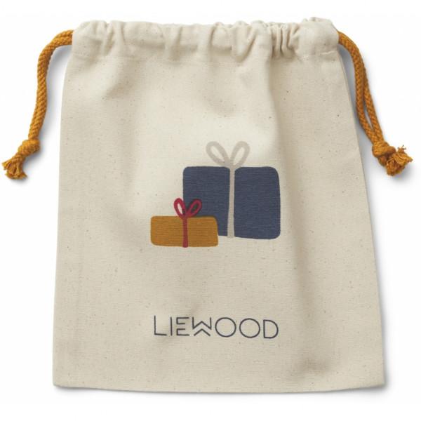 Liewood - Geschenkbeutel x-small