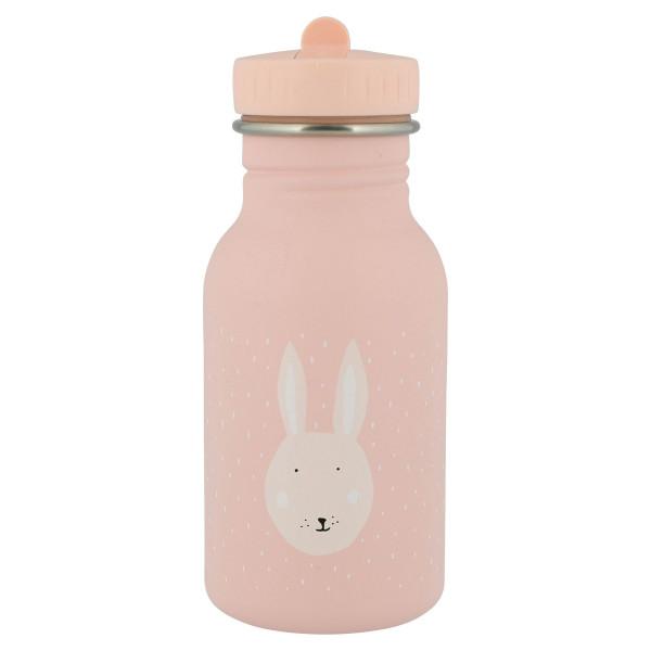 Trixie - Trinkflasche Mrs. Rabbit 350 ml