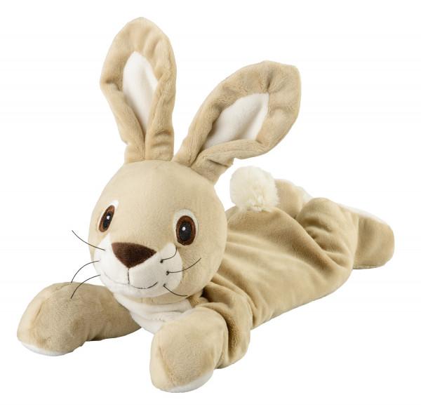 Warmies - Bunny