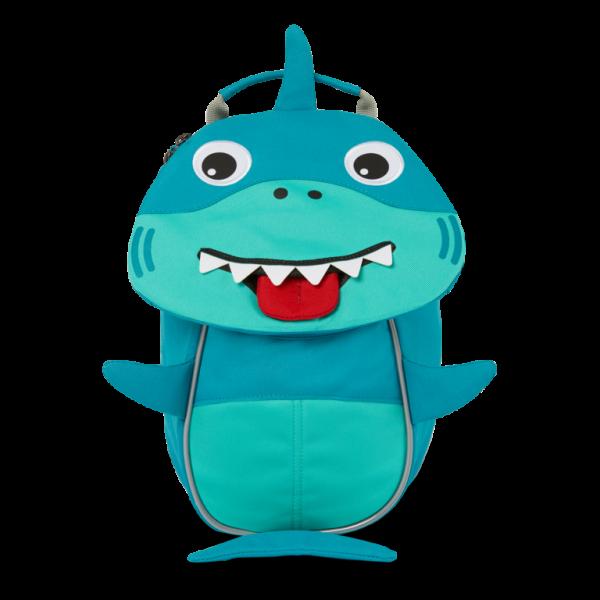 Affenzahn - Hai - kleine Freunde