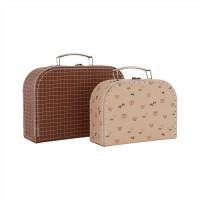 OYOY - Kofferset