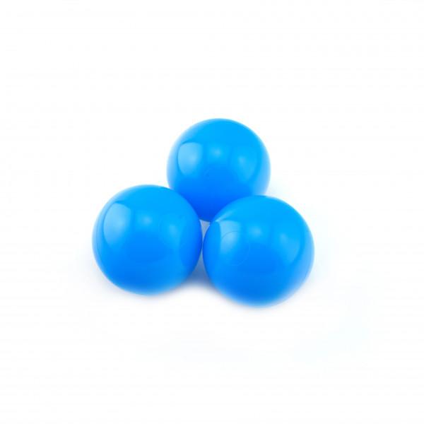 MiniBe - Bälle zum Nachfüllen
