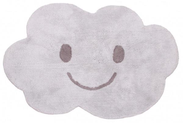Nattiot - Kinderteppich NIMBUS