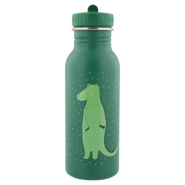 Trixie - Trinkflasche Mr. Crocodile 500 ml