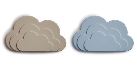 mushie - Greifling Cloud