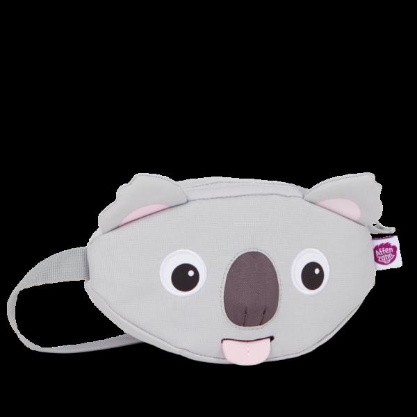 Affenzahn - Bauchtasche Karla Koala
