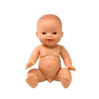 Paola Reina - Baby Doll European Boy 34 cm