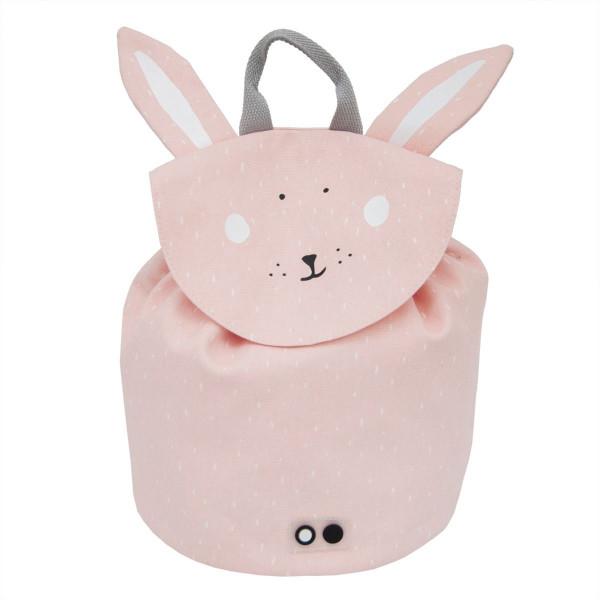Trixie - Rucksack Mini Mrs. Rabbit