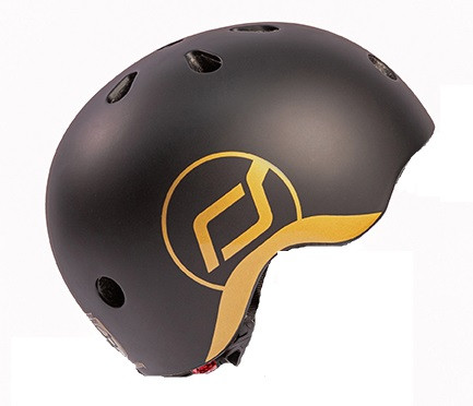 Scoot & Ride - Limited Edition Helm XXS-S