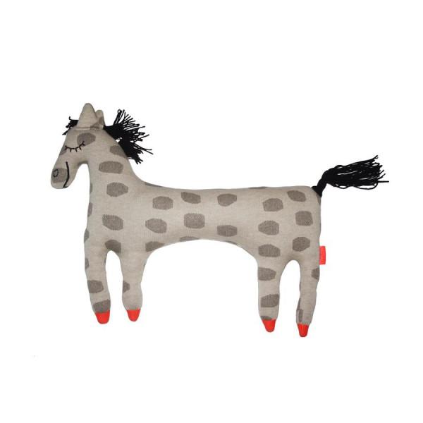 "OYOY - Kuscheltier ""Horse Pippa"""
