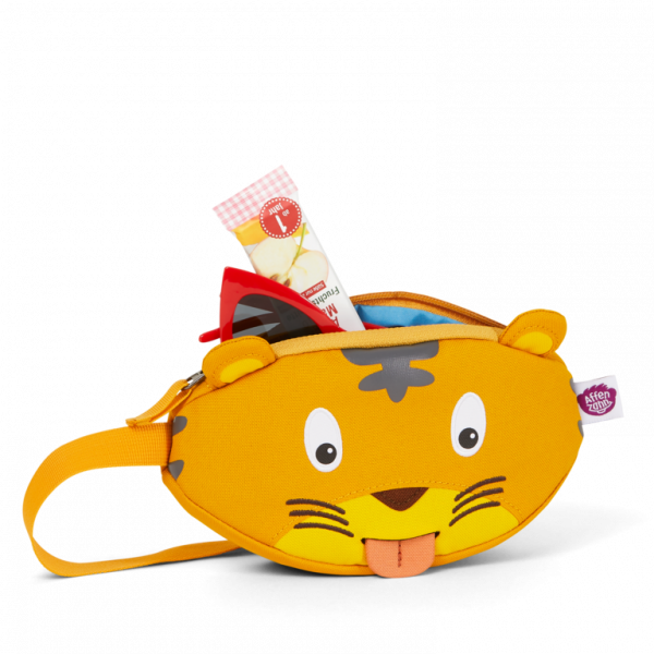 Affenzahn - Bauchtasche Timmy Tiger