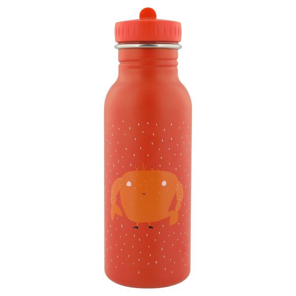 Trixie - Trinkflasche Mrs. Crab 500 ml