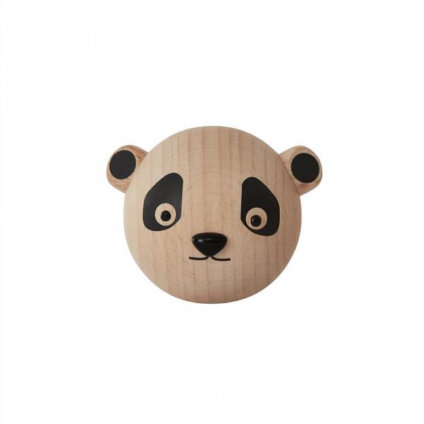 OYOY - Haken Panda mini