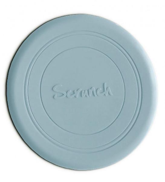 SCRUNCH - Frisbee duck egg blue