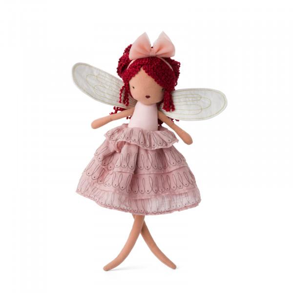 Picca Loulou - Stoffpuppe Fairy Celeste