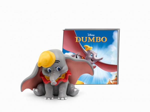 Tonies - Disney: Dumbo