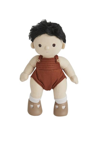 Olliella - Dinkum Doll Roo 35cm