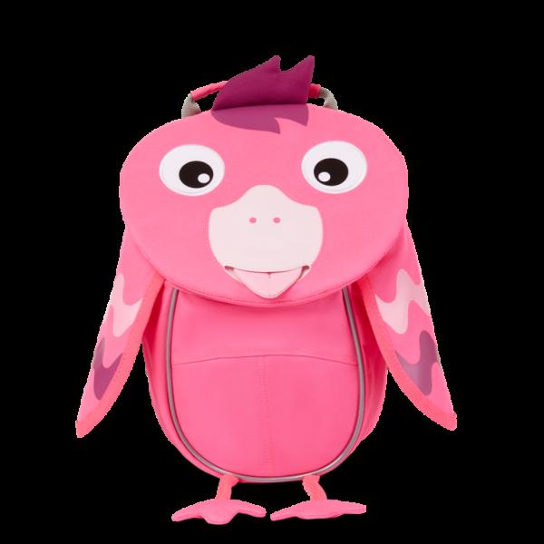 Affenzahn - Flamingo - kleine Freunde