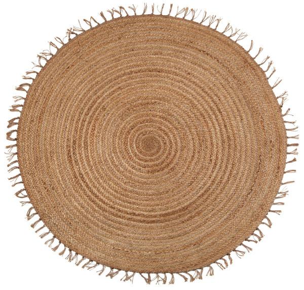 Nattiot - Kinderteppich ABHA