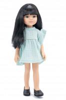 Paola Reina - Spielpuppe Liu natural 32 cm