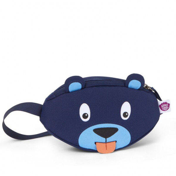 Affenzahn - Bauchtasche Bobo Bär