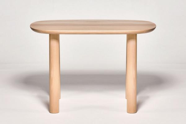 EO - Elephant Tisch