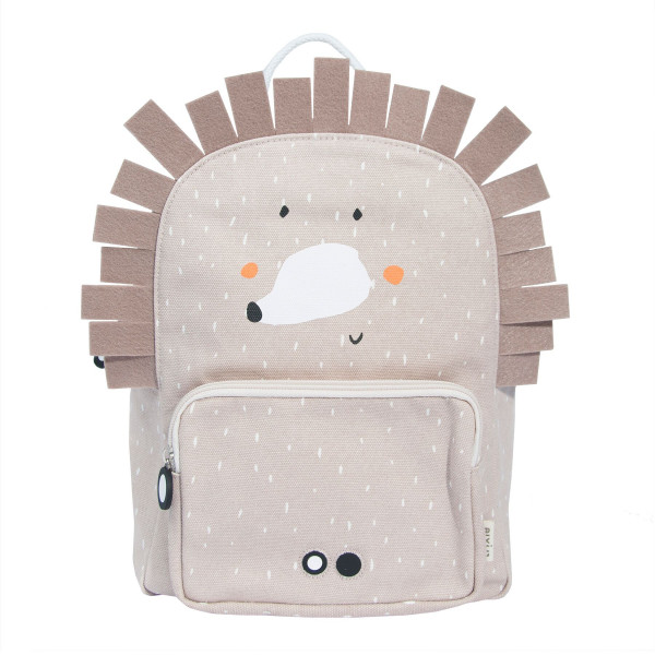Trixie - Rucksack Mrs. Hedgehog