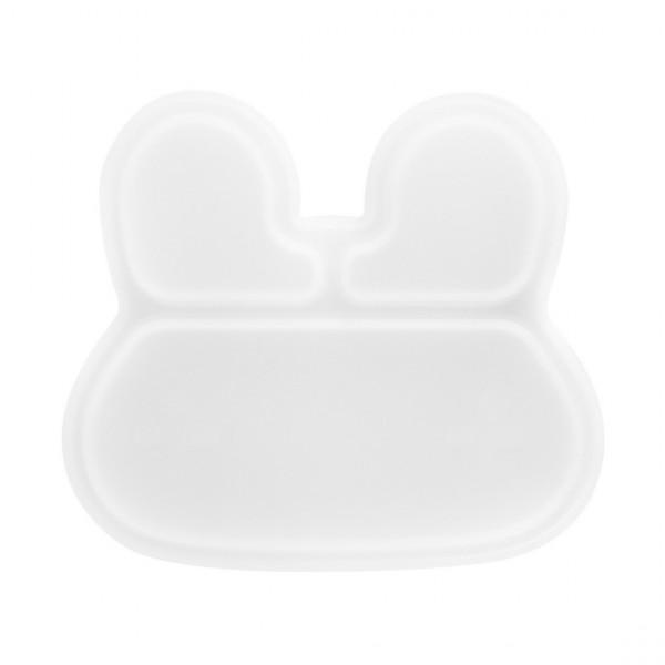 We Might Be Tiny - Deckel für Sticky Plate bunny