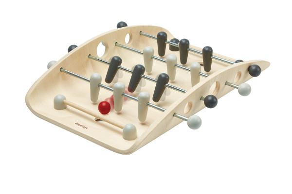 Plan Toys - Tischfußball