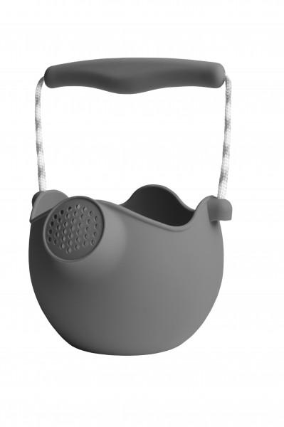 SCRUNCH - Gießkanne anthracite grey