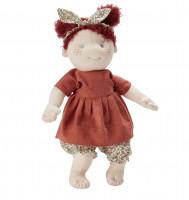 byASTRUP - Cuddle Doll Sonja