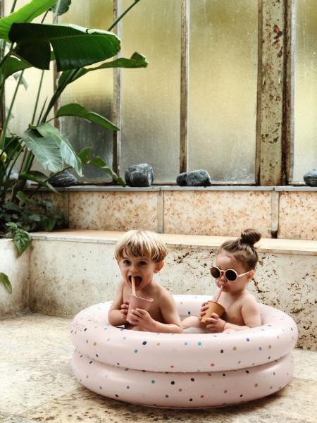 Liewood - Leonore Pool confetti mix